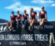 ben lomond team.jpg
