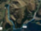 map queenstown access.PNG