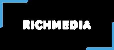 RichMedia_Producitons_Logo_640x640 (2).p