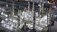 Iluminação Industria.png