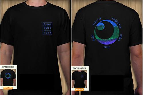 BNA Summer Camp 2019 T-Shirt