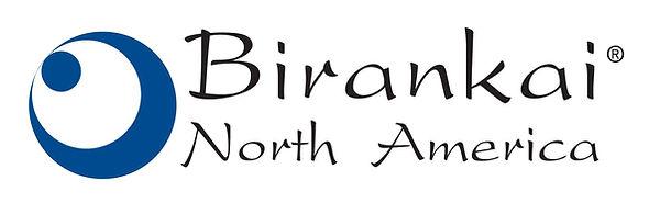 Birankai_logo(NA2)_2018-page-0.jpg