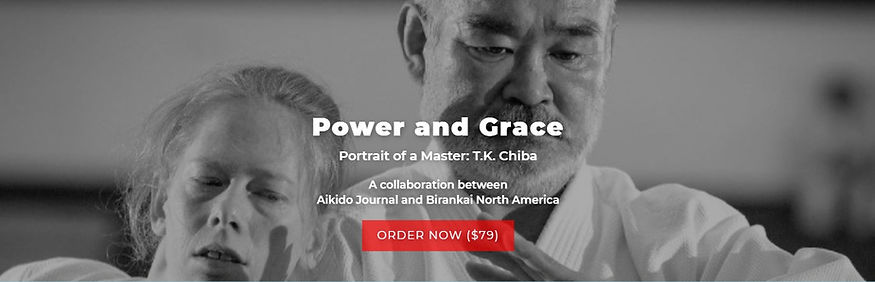 Power and Grace-BNA-Order-Now.jpg