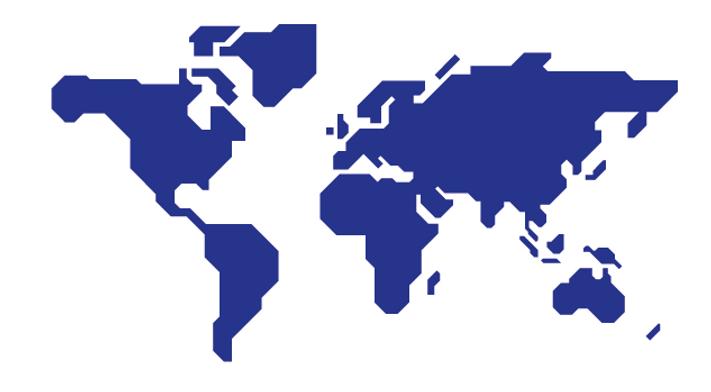 worldmap site.png
