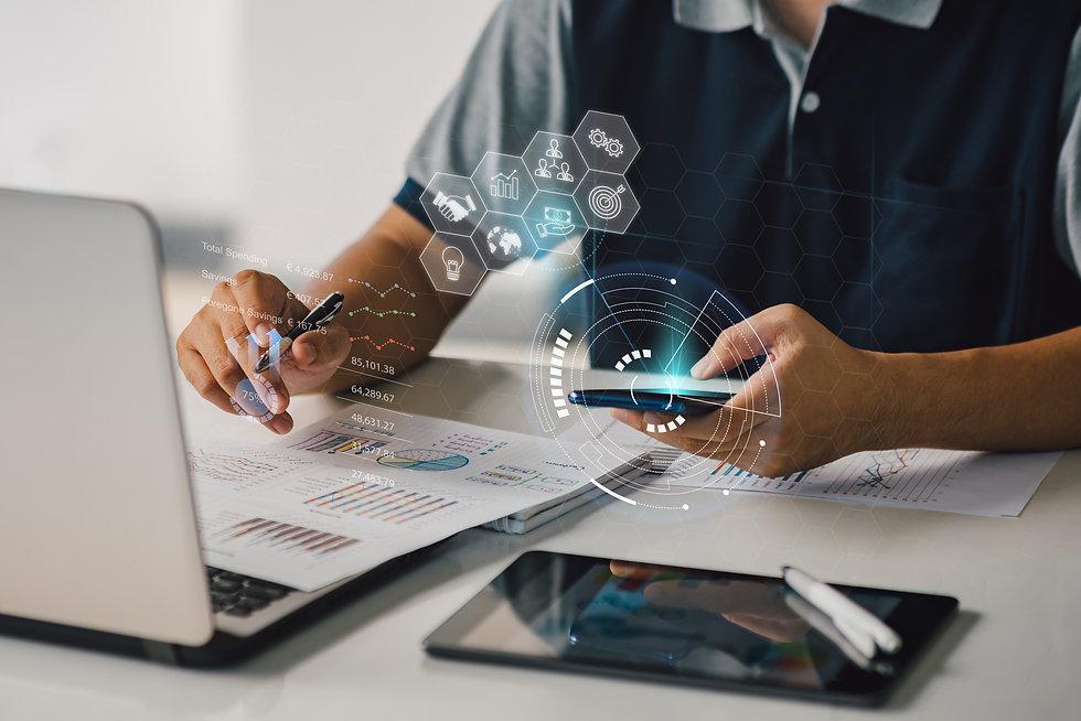 businessman-analysis-financial-marketing-with-ai-digital-technology-startup-business.jpg