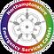 NESC Cadet Logo v6 FINAL.png