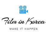 filminkorea logo
