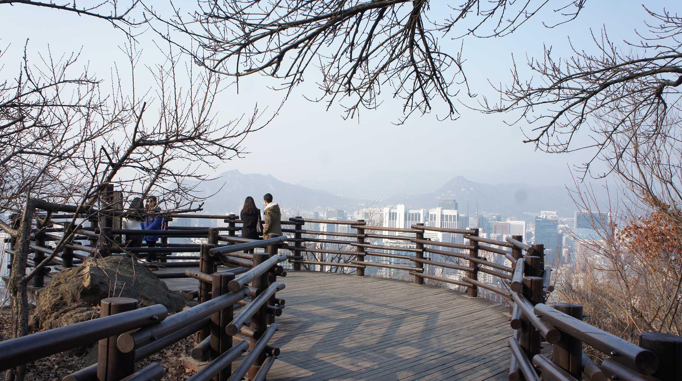 Seoul_view1