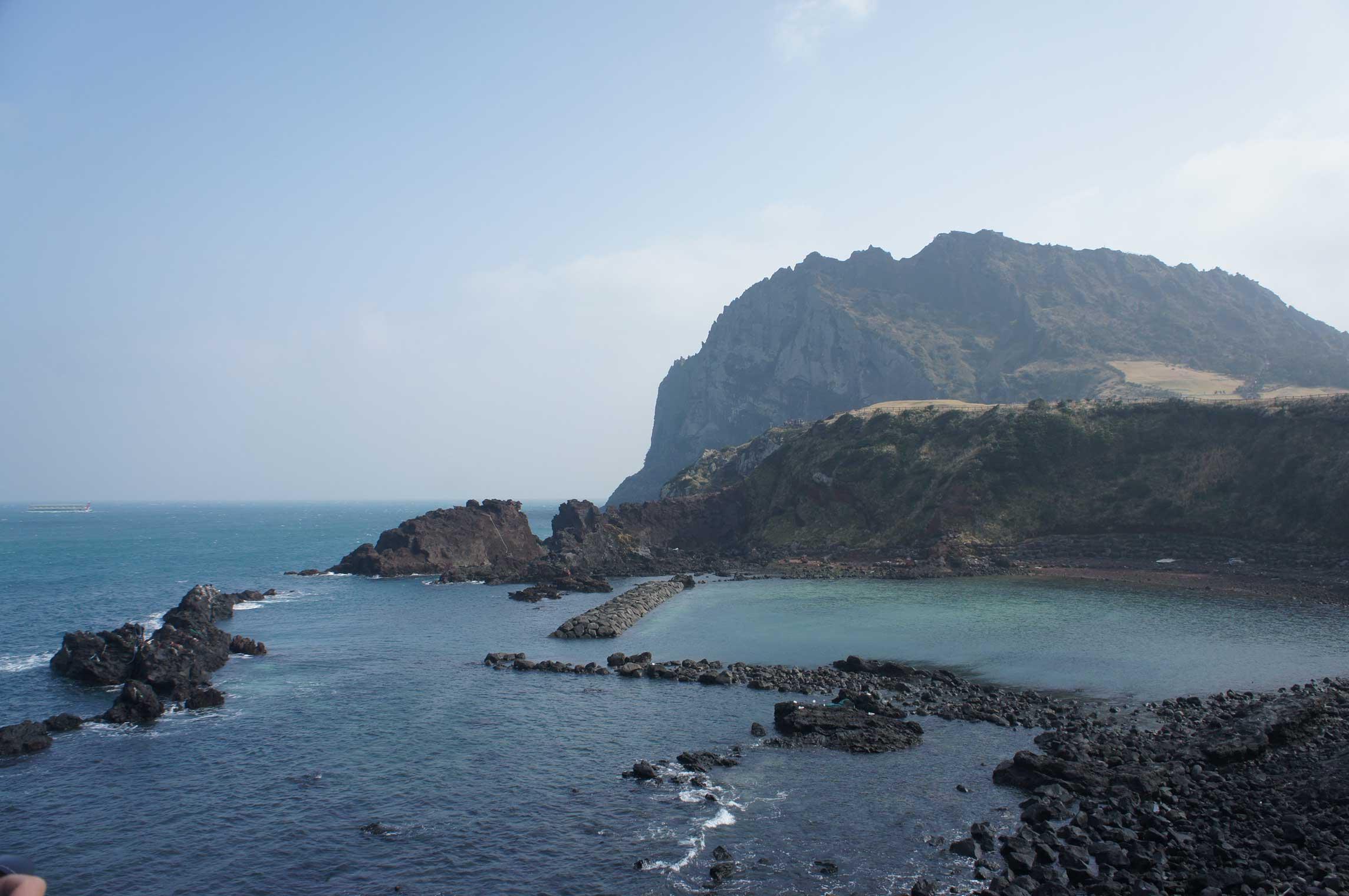 Jeju-island4