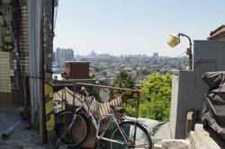 Seoul-residents-area