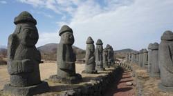 Jeju-island2