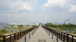 Seoul_Han-river-1