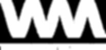 logo_mit_Schrift_weiß-transparent.png