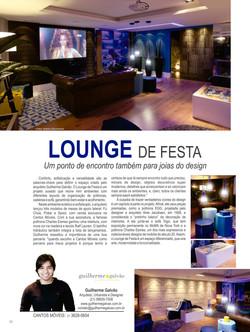 Pag52 Guilherme Galvão - edição 15.jpg