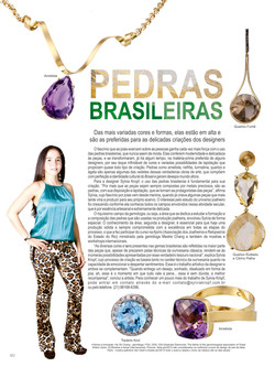 Pag102 Sylvia e Leornardo.jpg
