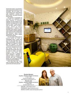 Pag61_Arquiteta_Roselisa_e__Ricardo_Leão.jpg