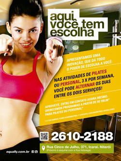 Pag85 Trhee Pilates02.jpg