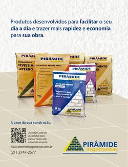 Pag71_Pirâmide.jpg