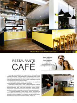 Pag41 IF - Restaurante.jpg