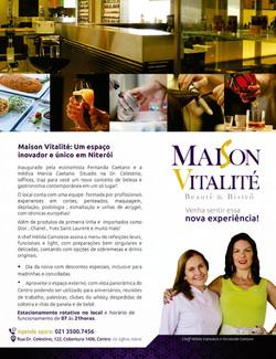 Pag89_Salão_Maison.jpg