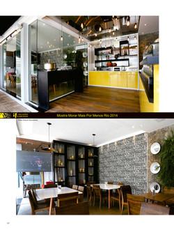 Pag40 IF - Restaurante.jpg