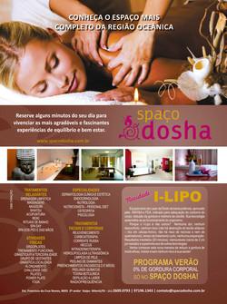 Pag95_Espaço_Dosha.jpg