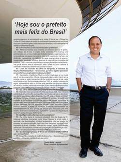 Pag97_Matéria_Prefeito.jpg