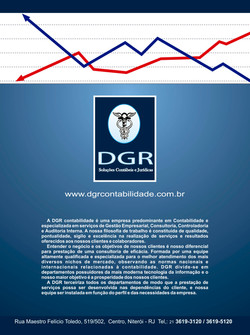 Pag74 dgr contabilidade.jpg
