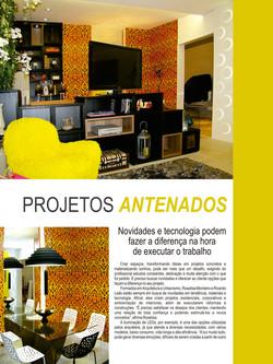 Pag60_Arquiteta_Roselisa_e__Ricardo_Leão.jpg
