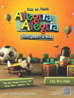 Pag121 Alegria Alegria.jpg