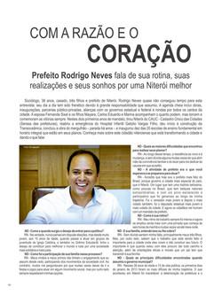 Pag96_Matéria_Prefeito.jpg