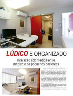 Pag68 Claudia Ramalho.jpg