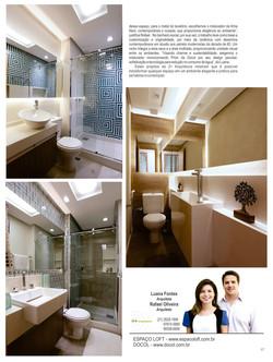 Pag57 Arquiteto Dois Mais Arquitetura.jpg