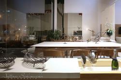 LIVING & DINING - ESPAÇO LOFT 2015