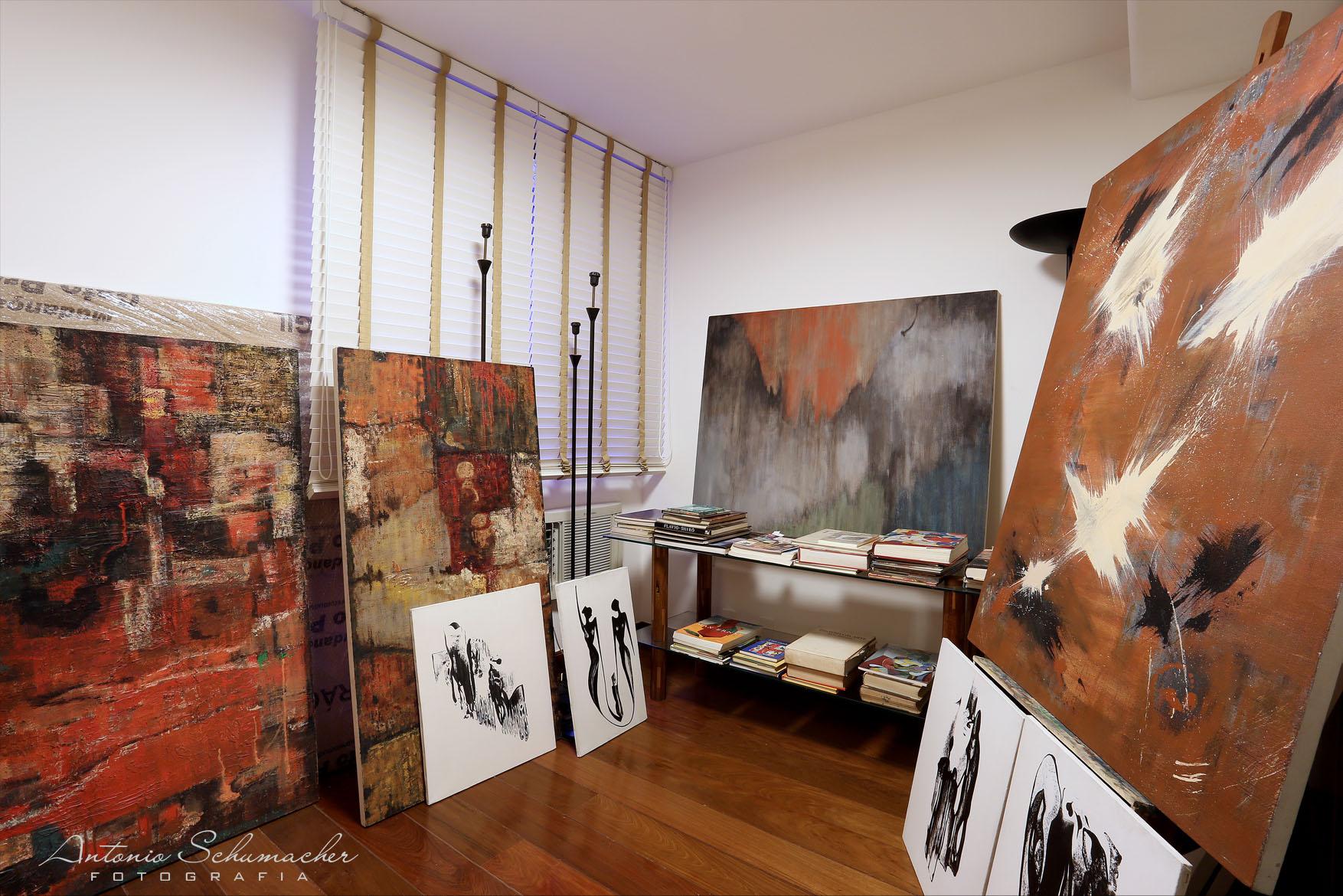 Projeto: Ana Carolina Mendonça