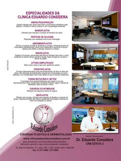 Pag79 Eduardo Considera16.jpg