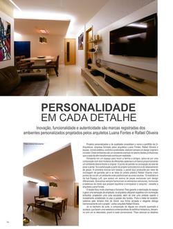 Pag56 Arquiteto Dois Mais Arquitetura.jpg