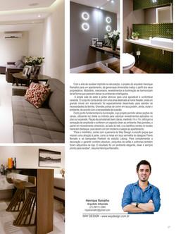 Pag27 Henrique Ramalho - edição 16-2.jpg