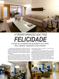 Pag32_Ricardo_Raposo_-_edição_16.jpg