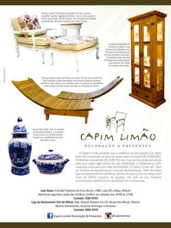Pag25 Capim Limão 16ª edição02.jpg