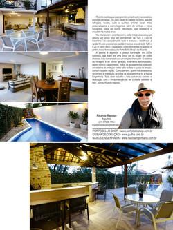 Pag33_Ricardo_Raposo_-_edição_16.jpg