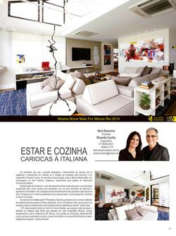 Pag39_IF_-_Vera_Escórcio.jpg