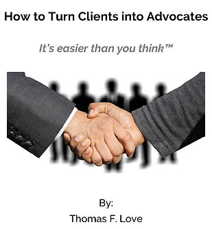 How to Turn Clients into Advocates.jpg