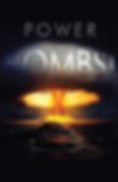Copy of bombsbook.jpg