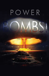 Copy of bombsbook.jpg