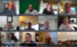 Group Webinar.jpg