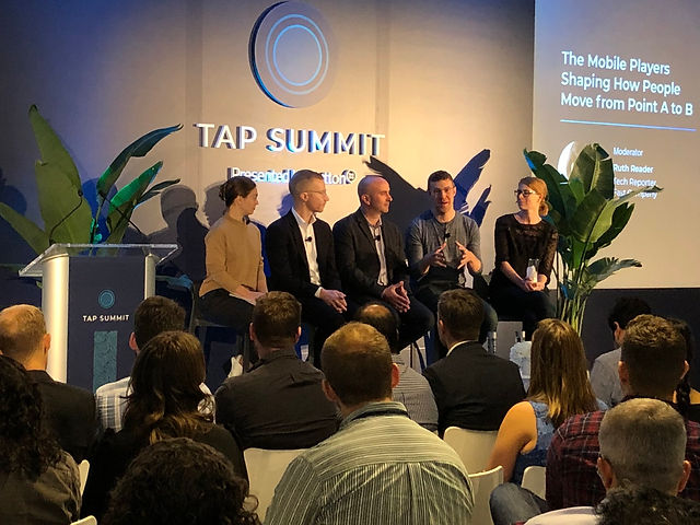 tap_summit.jpeg