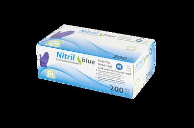 nitrilove-rukavice-modre-bez-pudru-bal-2
