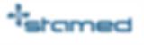 logo_stamed.png