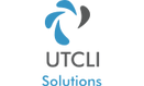 UTCLI-Logo.png